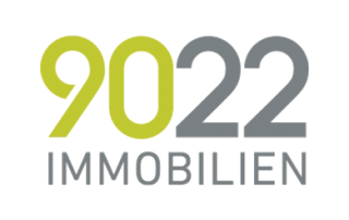 9022 Immobilien GmbH