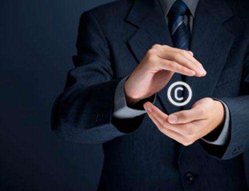 Inkrafttreten der Datenschutz-Grundverordnung