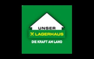 Unser Lagerhaus Warenhandelsgesellschaft m.b.H.