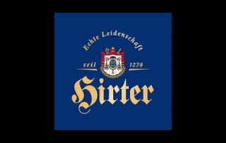 Brauerei Hirt GesmbH