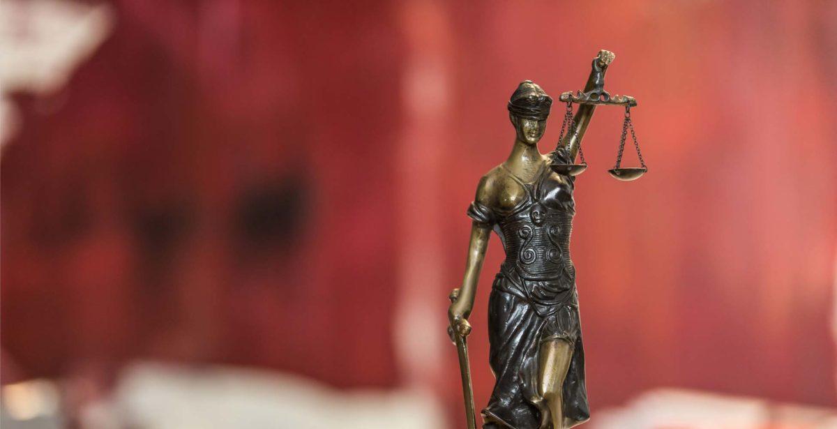 Kompetenzen der FRIMMEL | ANETTER Rechtsanwälte GmbH