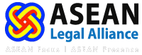Asean Legal Allience