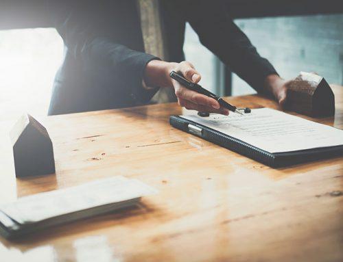 Der Maklervertrag als Voraussetzung für den Provisionsanspruch