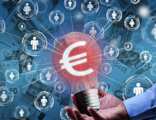 Crowdfunding – Nachrangdarlehen
