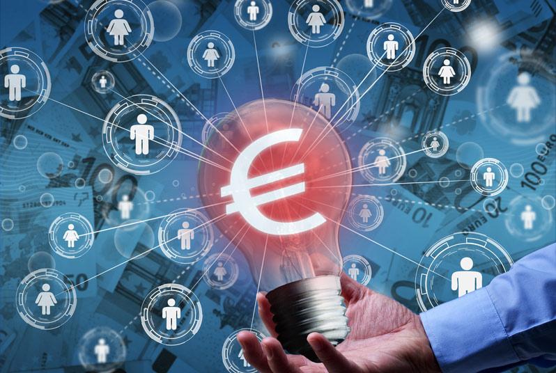 crowdfunding_nachrangdarlehen