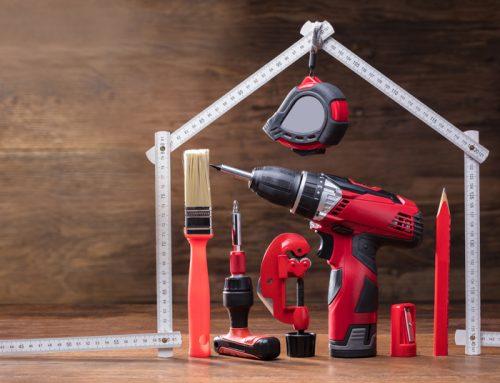 Regressanspruch des Bauunternehmers gegen die Bauaufsicht