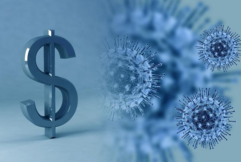 Investitionsprämie für Unternehmen wegen COVID-19 ab 1.9.2020