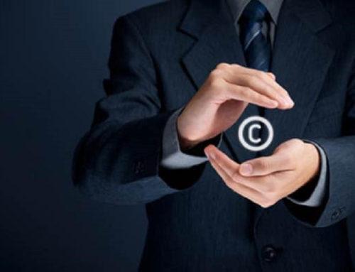Kreditschädigende Äußerungen iSd § 7 UWG in Zusammenhang mit der Löschung einer Marke iSd § 4 (1) Z 4 MSchG