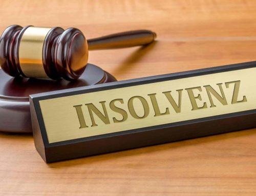 Aufgriffsrecht im Insolvenzfall – Nur zum richtigen Preis?