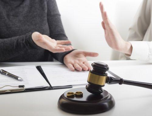 Geheime Aufnahmen im Scheidungskrieg – Verstoß gegen DSGVO?