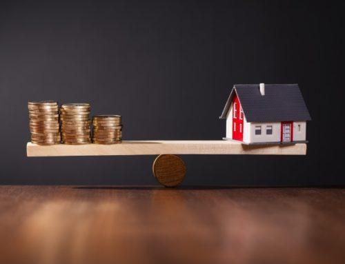 WEG – Müssen Eigentümer von im Erdgeschoss gelegenen Objekten Liftkosten bezahlen?
