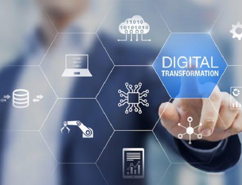 Rasante technische Entwicklungen – EU will digitale Vermögenswerte regeln