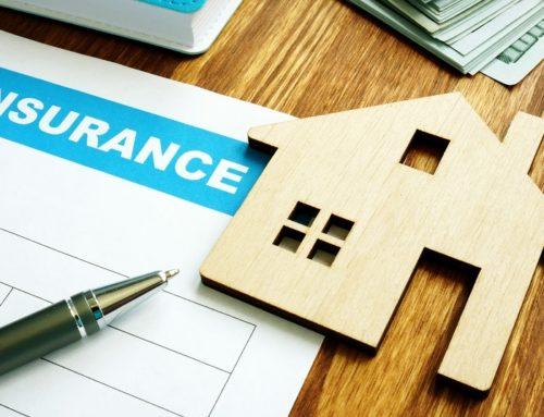 Schaden bei Drittem iZm Wohnungsumbau – Versicherungsschutz?