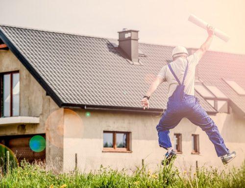 Bankgarantie mit Effektivklausel – Sicherungsmittel beim Bauvertrag?