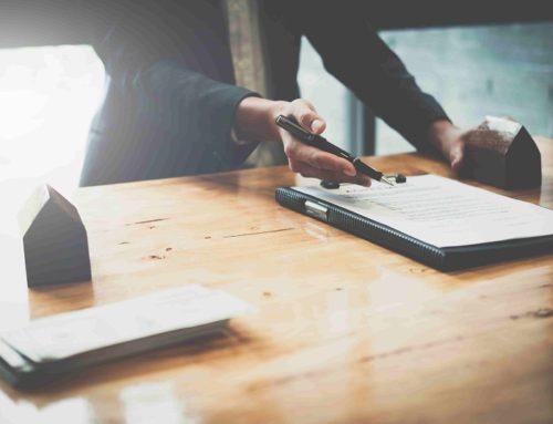 OGH: Stärkung für Vermieter von Geschäftsräumlichkeiten