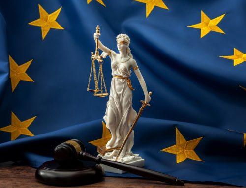 EU-Richtlinie zum Schutz für Hinweisgeber – Im Zweifel für den Whistleblower