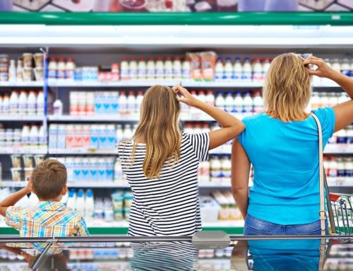 Wo kommt meine Milch her? – EuGH beschränkt Pflicht zur Ursprungskennzeichnung