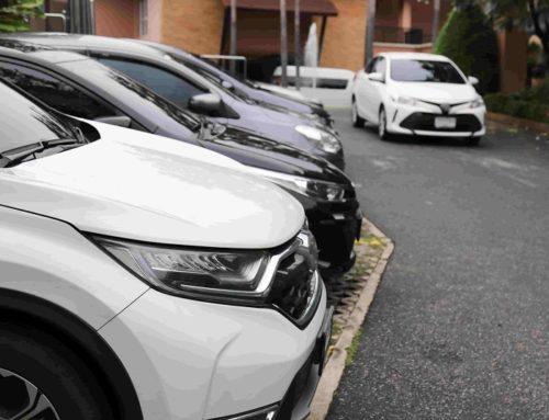 VwGH – Parkgebührenpflicht auch bei Halte- und Parkverboten in Kurzparkzonen?
