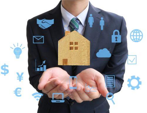 Leistungsverweigerungsrecht des Bestellers – Haftrücklass(garantie)