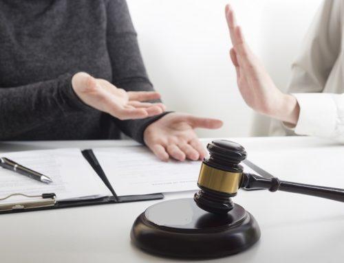 OGH: Kein Rechtserwerb bei Scheinzession