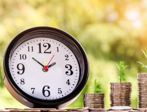 Schikanöse Zurückbehaltung des Werklohns-Verbesserungsverzug