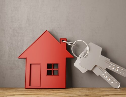 Kündigungsmöglichkeit wegen Eigenbedarf bereits beim Erwerb der Mietwohnung?